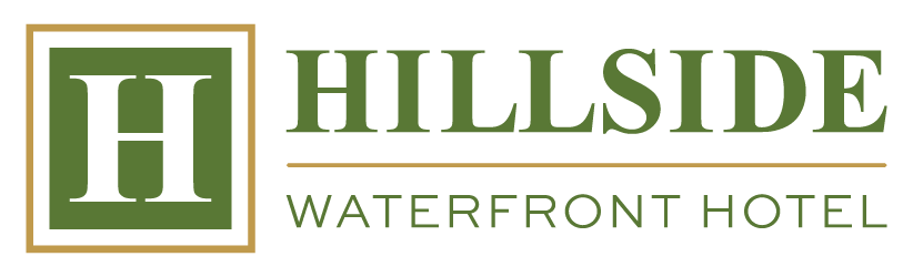 Hillside Waterfront Hotel
